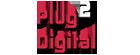 plug2digital