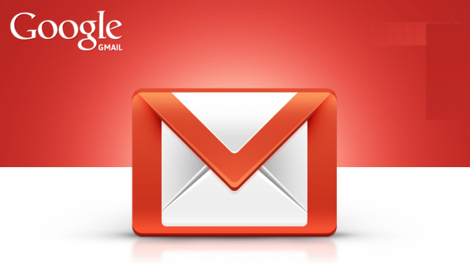 Google augments Gmail security upgrades