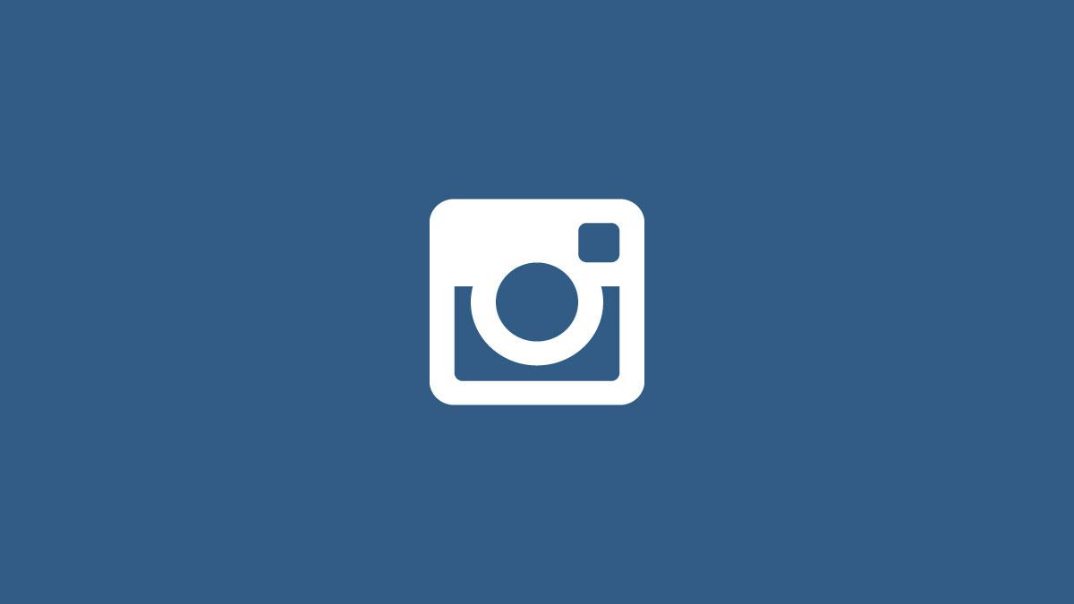 Instagram's Upcoming Update